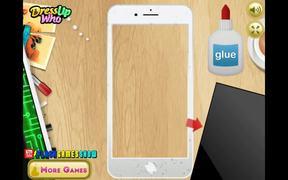 Iphone X Makeover Walkthrough
