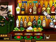 Bartender The Celebs Mix Walkthrough