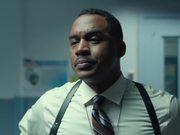 November Criminals Trailer