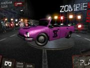 Zombie Show Gameplay Android