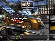 Speed Legends Gameplay Cars Tunning Race