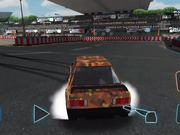 Top Cars: Drift Racing Gameplay Trailer