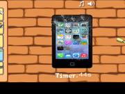 iPhone X, IPhone 8, IPhone 8 plus Apple Destroy