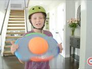 Little Tikes Pogo-It Toys & Games