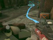 Modern Combat Versus Gameplay Walkthrough 1