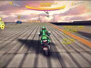 Asphalt 8: Airborne Ducati Monster 1200S Review