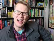 41 Dad Jokes in 4 Minutes!