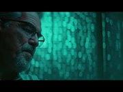 Spinning Man Official Trailer