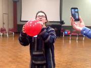 Helium Opera