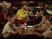 Super Troopers 2 Trailer