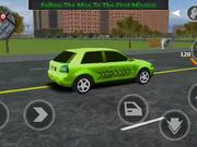 Gangster Town Auto Gmeplay Android Review