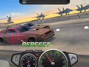 Drag Rivals 3D Gameplay Android