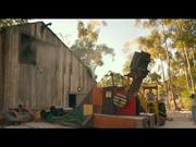 Action Point Trailer