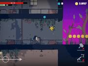 Dead Rain: New Zombie Virus Gameplay Android