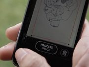 Preview The Moleskine Smart Notebook