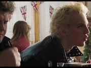 How To Talk To Girls At Parties Trailer