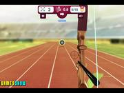 Archery Range Walkthrough
