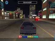 City Car Driving Simulator Walkthrough