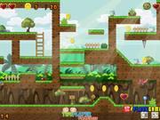 Dino Squad Adventure Walkthrough