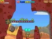 Amigo Pancho 6 Full Game Walkthrough