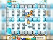 Bad Ice Cream 2 Full Game Walkthroug
