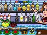 Bartender: Perfect Mix Walkthrough
