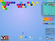Bubble Shooter Walkthrough