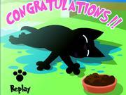 Mimou Escape 2 Walkthrough - Funny Cat Kitten