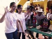 SEALNet Project Philippines 2010 - Trailer