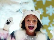 M&S Commercial: The Art Of Christmas