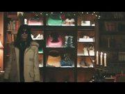 Coach Commercial: Santa Shakedown