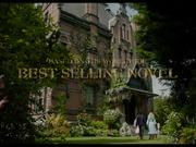 Ms Peregrine's Home for Peculiar Children Trailer2