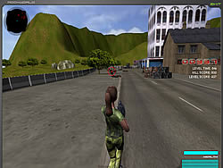 emily online game