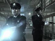 LaSexta Commercial: Alcatraz Delivery