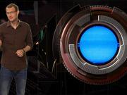 Hubblecast 50 - Q&A with Dr J