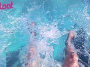 SoFloat - Summer Pool Fun