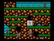 Arcade Game Music
