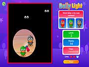 Bolly Light
