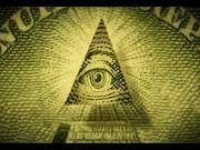 01-IlluminatiTheFreemasonryZionism