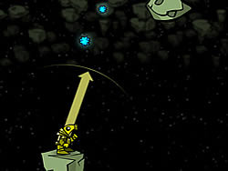 Mission to Jupiter