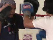 Boxing Kid PKG-desktop