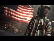 "Astro ""Champion"" Music Video"