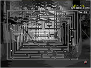 Maze Game - Game Play 27