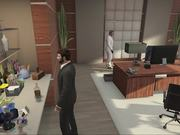 GTA Online: Funny Moments