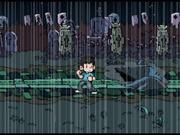 Animation - Go!