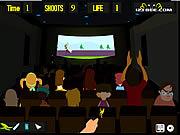Theatre Fun