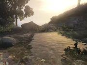 HACKED SKIES - GTA5