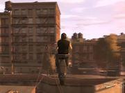 Grand Theft Auto 5 Rockstar Games