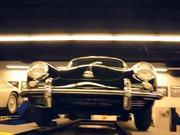 Club Auto Sport Cars and Caffeine: Dyno Days