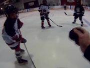 Hockey Song